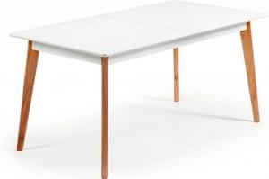 Раздвижной стол Melan 160-200X90X77 CM