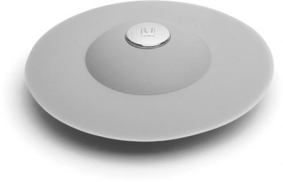 Фильтр для слива flex серый 1