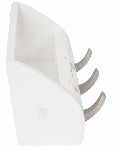 Вешалка-органайзер Сubby 27X7X8 CM 8