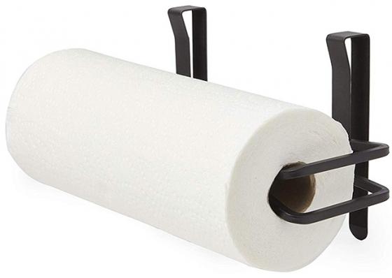 Держатель для бумажных полотенец squire подвесной 1