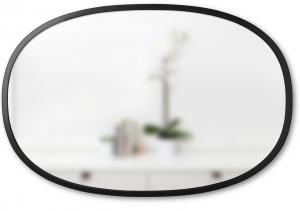 Зеркало овальное Hub 91X61 CM