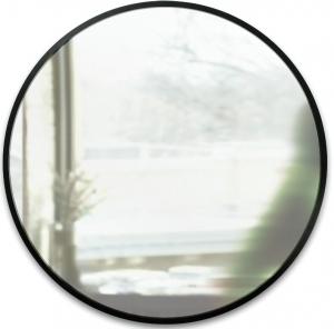 Настенное зеркало круглое Hub Ø61 CM