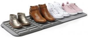 Сушилка для обуви Shoe Dry 89X33 CM