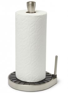 Держатель для бумажных полотенец click & tear