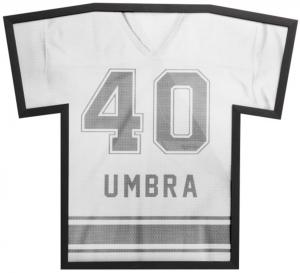 Рамка для футболки t-frame 84X91 CM чёрная