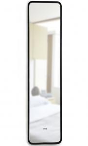 Зеркало Hub 37X157 CM