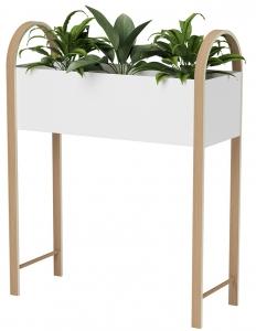 Подставка для растений Grove 79X26X91 CM