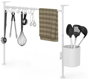 Органайзер кухонный Anywhere 76X11X51 CM