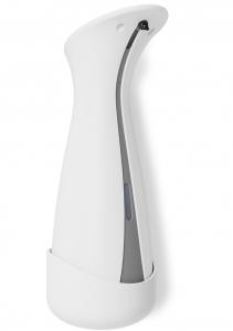 Диспенсер для мыла сенсорный Otto 255 ml c настенным креплением