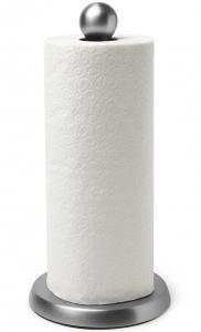 Держатель для бумажных полотенец Teardrop