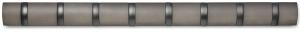 Вешалка настенная Flip 82X4X7 CM