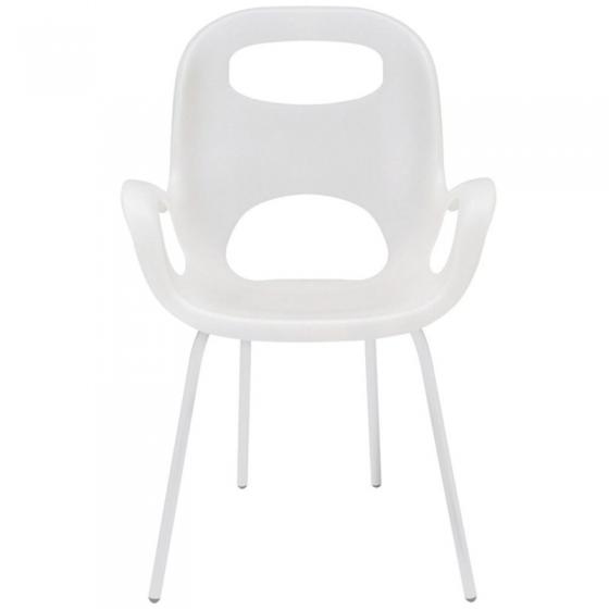 Стул oh chair белый 1