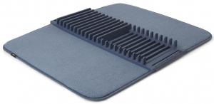 Коврик для сушки Udry 61X46 CM синий