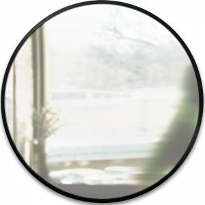 Настенное зеркало Hub Ø91 CM
