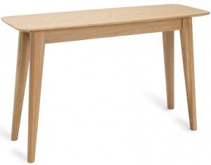 Столик консоль Rho 120X40X75 CM