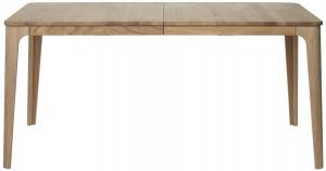 Стол обеденный Amalfi 160-210X90X74 CM