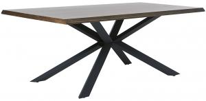 Стол Arno 160X90X75 CM