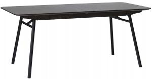 Стол раскладной Latina 180-230X90X75 CM