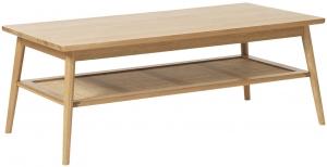 Столик кофейный Barrali 120X60X45 CM