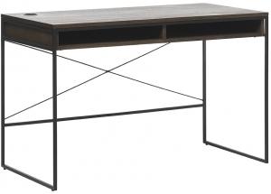 Стол письменный Rivoli 120X60X77 CM