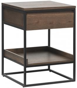 Столик прикроватный 45X45X60 CM