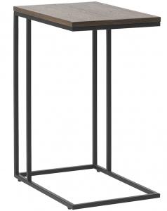 Столик для ноутбука Rivoli 35X50X65 CM