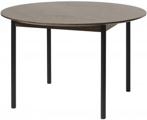 Стол круглый Latina 120X120X75 CM