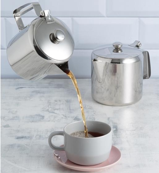 Чайник Everyday 800 ml 3
