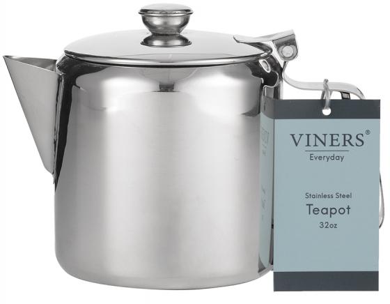 Чайник Everyday 800 ml 5