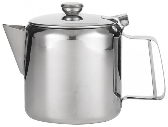Чайник Everyday 800 ml 1
