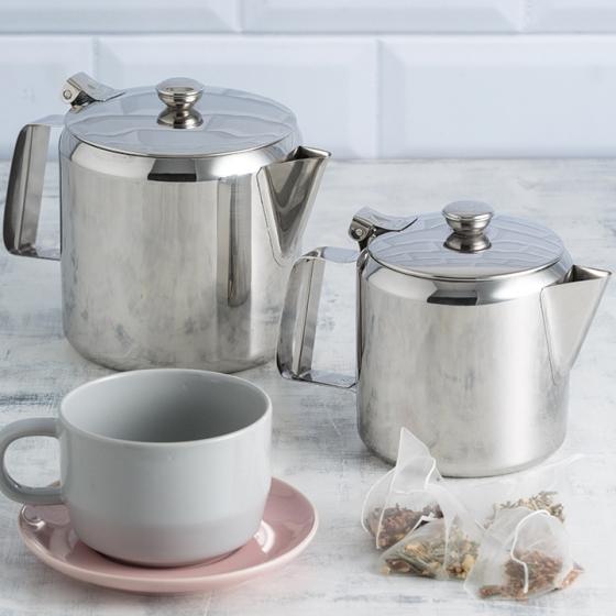 Чайник Everyday 800 ml 2