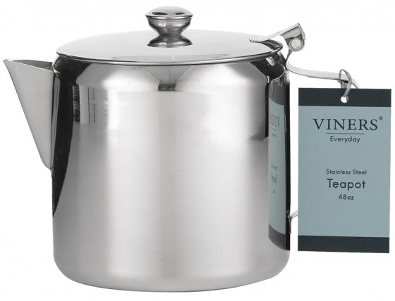 Чайник Everyday 1.5 L 4