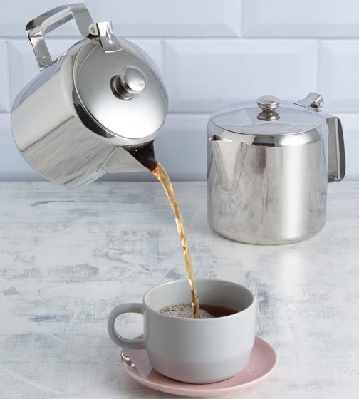 Чайник Everyday 1.5 L 3