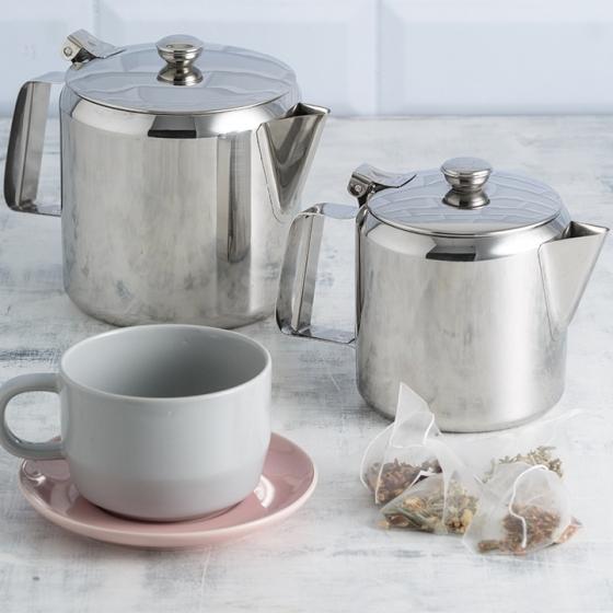 Чайник Everyday 1.5 L 2