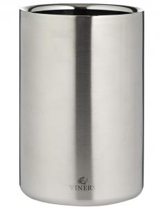 Ведерко для охлаждения вина Barware 1.3 L