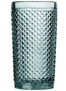 Стакан Bicos 330 ml