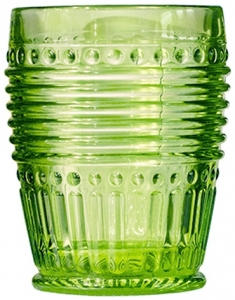 Стакан Campania 330 ml