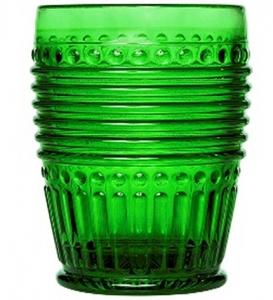 Стакан Campania 335 ml