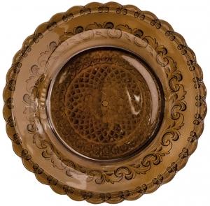 Тарелка Antique Ø22 CM