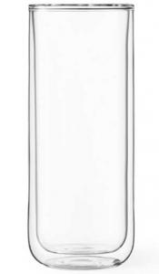 Термобокалы с двойными стенками 2 шт Classic 330 ml