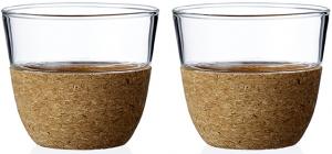 Чайный стакан Cortica 180 / 180 ml