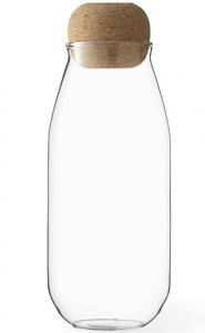 Банка для сыпучих продуктов Cortica 700 ml
