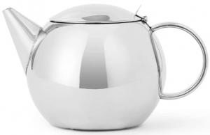 Чайник заварочный с ситечком Lucas 1 L