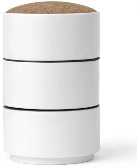 Ёмкость для хранения чая Cortica 300 ml 1