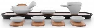Набор для чайной церемонии Pure