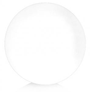 Светильник с LED подсветкой Bubbles 30X30X30 CM