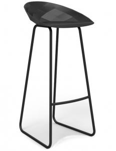 Барный стул Vases 40X43X89 CM