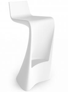 Барный стул Wing 40X40X87 CM