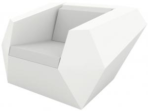 Кресло Faz 120X100X70 CM