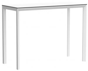 Барный стол Frame 140X60X105 CM